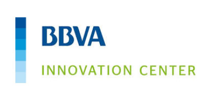 BBVA Innovation Center