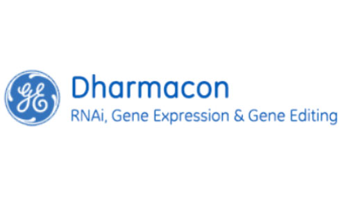 Dharmacon