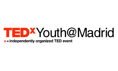 TEDxYouthMadrid